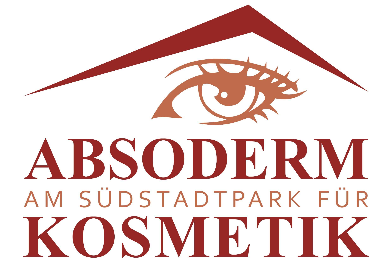 AbsoDerm Akademie am Südstadtpark für Kosmetik